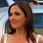 Ricki Lake was Active in Online Dating