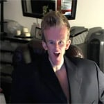 Online Dating Video Profile – Greg123 Wants to Meet You!