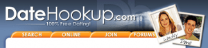 datehookup.com has been acquired by IAC, who also owns Match.com