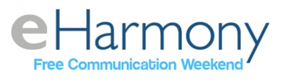 eHarmony Free Communication Weekend Event