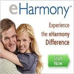 eHarmony Free Communication Weekend – November 2012