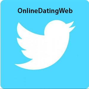 Online Dating Magazine on Twitter