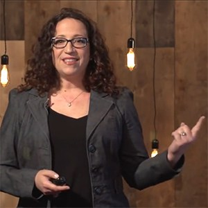 ted talk online dating amy webb Webb, who met her future husband after manipulating the online dating system, has a faith in data analysis and logical thinking that would rival mr spock amy webb is a futurist and the author of the signals are talking: how today's fringe becomes tomorrow's mainstream (barbara haddock taylor.