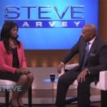 Steve Harvey's Online Dating Tips