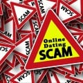 FBI Issues Online Dating Scam Warning