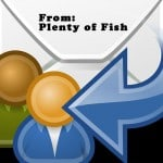 Plenty of Fish Fined by Canada for Spam