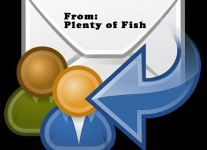 Canada Fines Plenty of Fish
