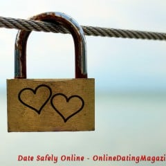 Follow These 10 Tips for Safe Dating Online