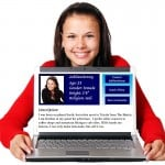 4 Vital Online Dating Profile Tips
