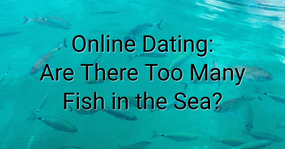 fish of the sea dating service