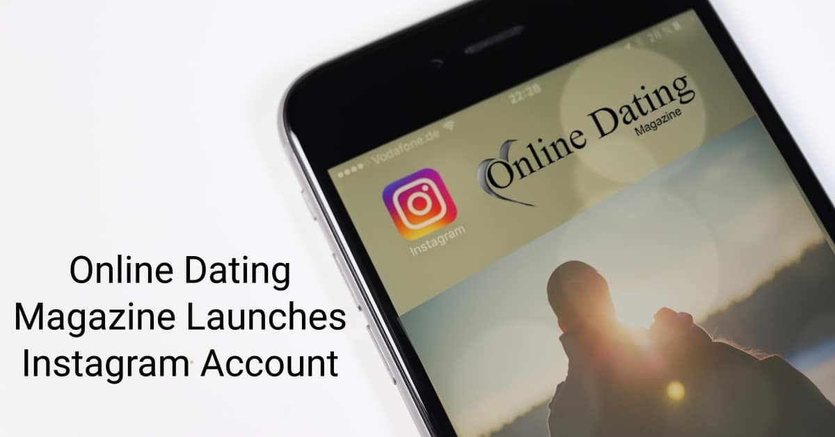Online dating industry documentary