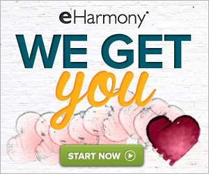 pure dating site reviews
